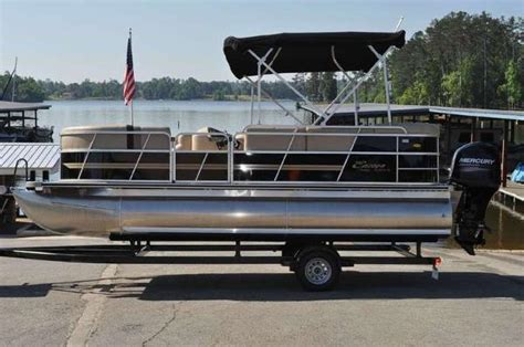 tritoon boat trailer tritoon boat trailer boats for sale