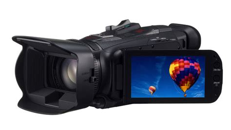 the best camcorders best camcorders to buy 2016