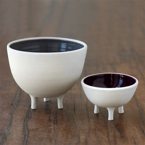 Large Tripot Contemporary Indoor Pots And Planters Large Indoor Planters