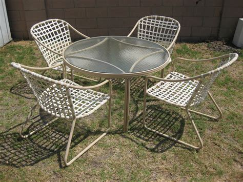Vintage Brown Patio Furniture by Furniture Design Ideas Vintage Brown Patio