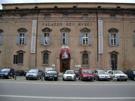 biblioteca villaggio giardino modena parcheggi largo porta sant agostino chiuso fino al 20 gennaio