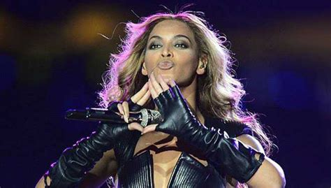 illuminati and beyonce conspiracy theory thursday beyonce and the illuminati
