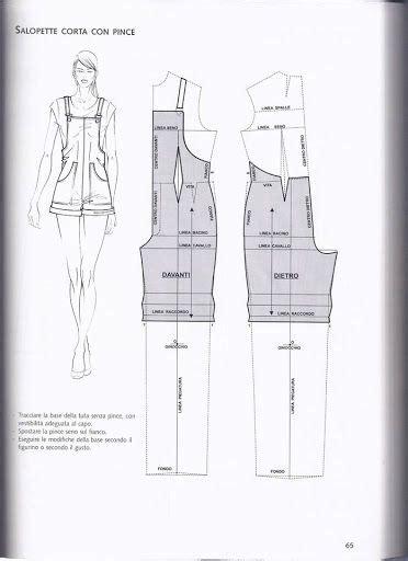 paper pattern of aai 211 best patroontekenen broek images on pinterest sewing