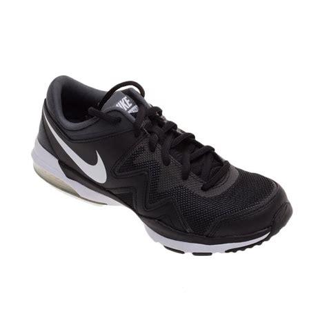 Sepatu Nike Trainer Bw air sculpt trainer 2 images
