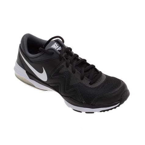 Sepatu Nike Free 50 Flowers W 2 promosi nike club blibli