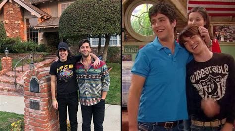 drake and josh house the actual drake josh house is on sale and here s how much you need to save to