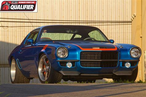 modified muscle cars modified cars modified muscle cars
