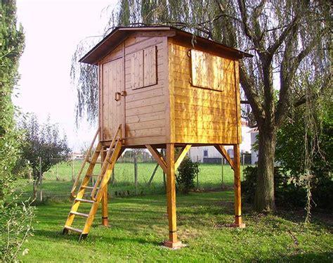 come costruire una cassetta in legno casetta per bambini fai da te tutti i passaggi