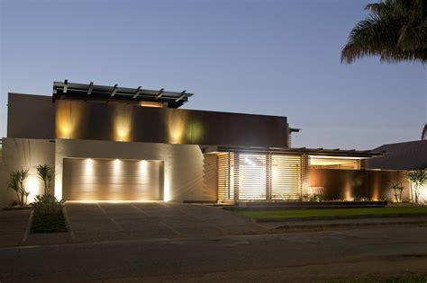 house abo architect magazine