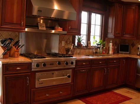 custom kitchen furniture dark brown wooden furniture custom kitchen cabinets