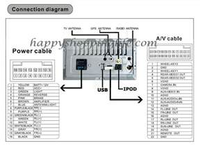 Blue Washer And Dryer Radio Wiring Diagram For A Toyota Rav4 2015 Wiring