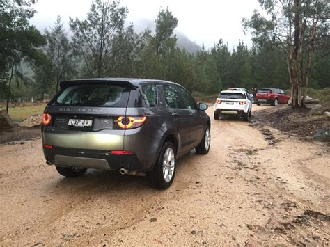 2015 land rover discovery sport review caradvice