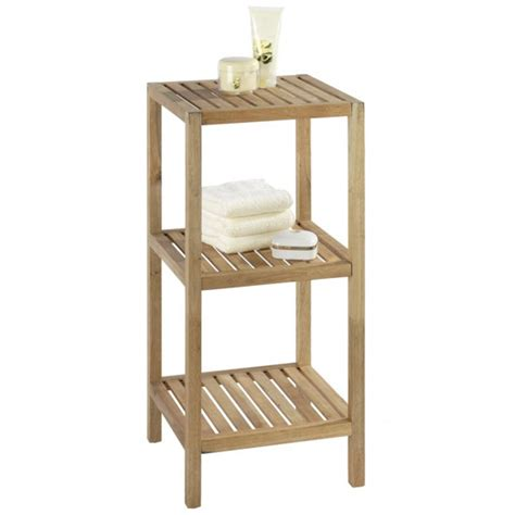 tiered bathroom stand 3 tier bathroom stand my web value