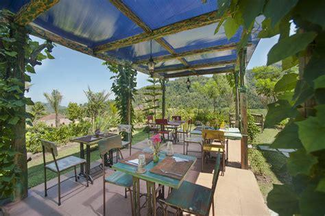 Esstisch Terrasse by Dining Terrace Villa Sing Ken Ken