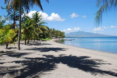 download mp3 gratis flores maumere sea world club beach resort 54 5 9 updated 2018