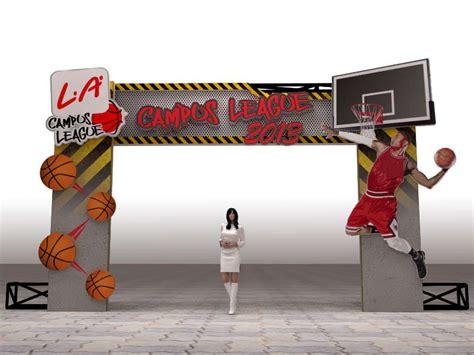 event entrance design collection entrance gate event design on behance