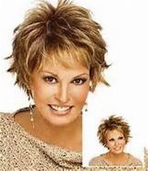 short hair styles larger women short hairstyles for large women