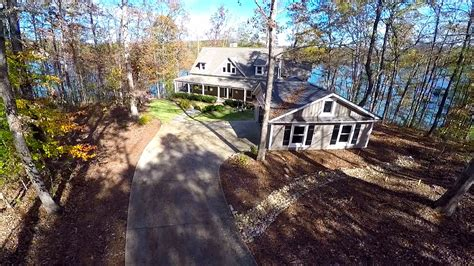 lake keowee real estate lake keowee waterfront homes
