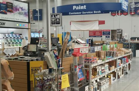 home depot paint vendors projector screen paint lowes projection screen paint