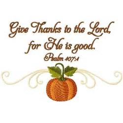 christian thanksgiving pictures free gallery for gt christian give thanks clipart