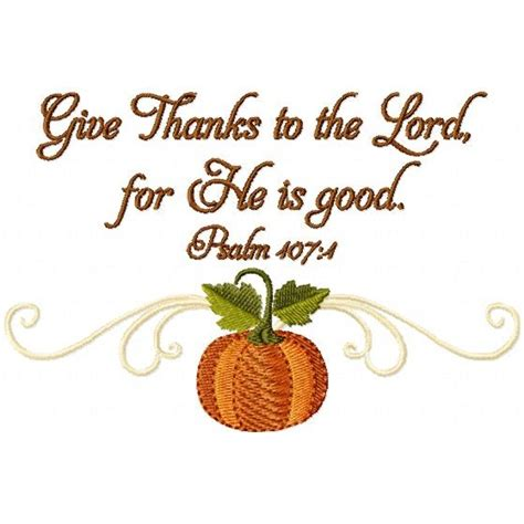 Christian Thanksgiving Clipart best happy thanksgiving clip 2016 free thanksgiving
