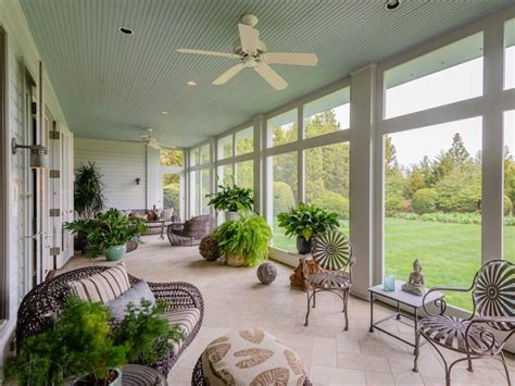 enclosed patio images 25 best ideas about enclosed patio on indoor