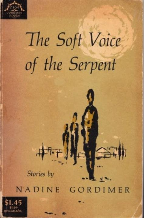 Soft Voice Of The Serpent Essay by The Gallery For Gt Soft Voice