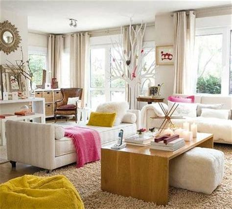 neutral living room with pops of color neutral living room with pops of color this is what i