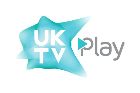 how to a to play dead uktv play launches on freeview play freeview