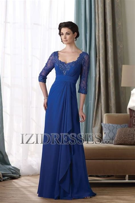 Cc Dress Lace Square 12 best images about of the groom on