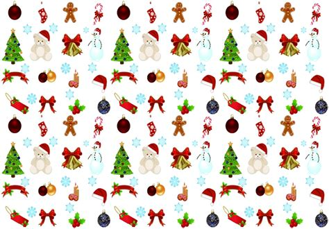 2015 luxury christmas gift wrapping paper buy christmas