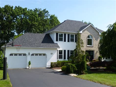 Homes For Sale In Manalapan Nj Manalapan Homes For Sale In Country Oaks Manalapan Nj 07726