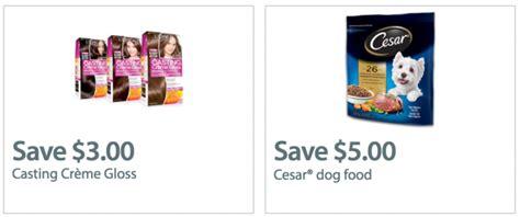 little caesars dog food coupons printable cesar dog food coupon 2017 2018 best cars reviews