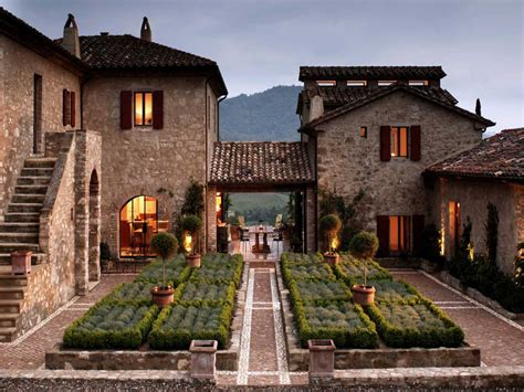 italian architect italian architecture homes italian roof styles
