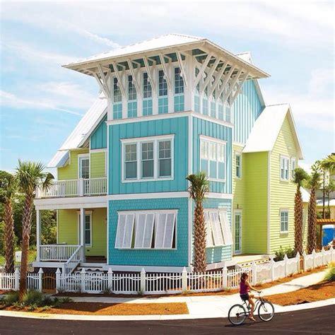best 25 key west style ideas on key west cottage key west decor and key west house