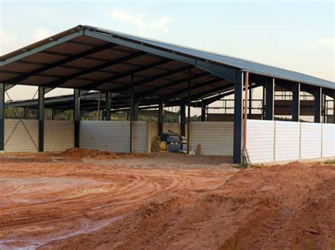 costo costruzione capannone prefabbricato costo costruzione capannone industriale 28 images