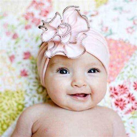 baby headbands contemporary baby and headband lemonade couture