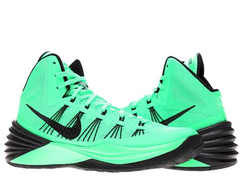 nike basketball shoes images nike hyperdunk 2013 s basketball shoes 599537 302