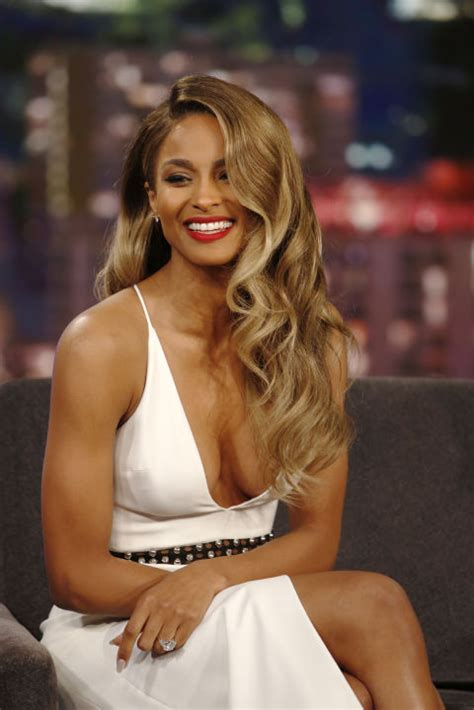 best toning soap for caramel skin 14 honey blonde hues that look good on pretty much