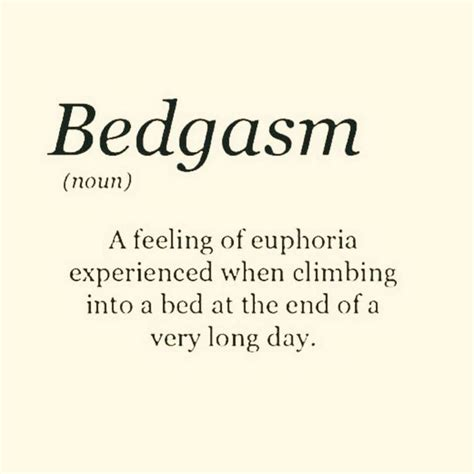 how to be really good in bed best 25 sleepy quotes ideas on pinterest nap quotes