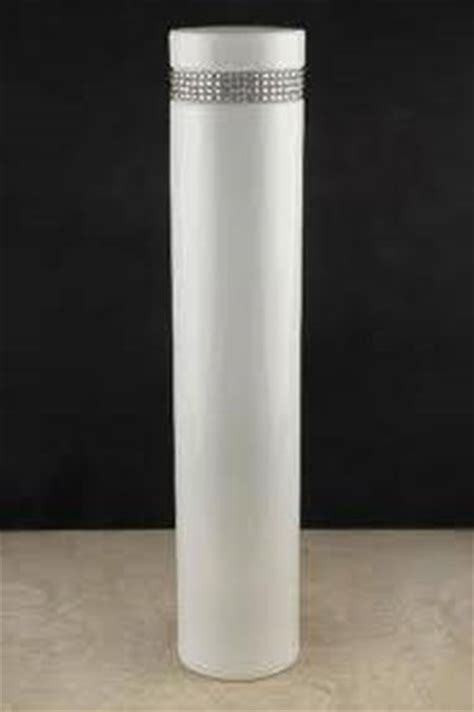 vaso alto da interno vasi alti vasi