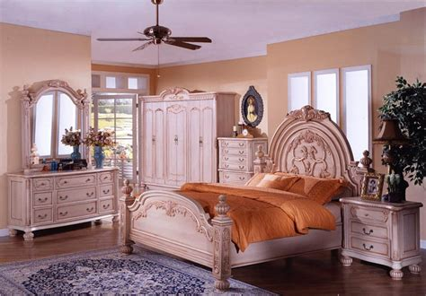 Shabby Chic Bedroom Furniture Shabby Bedroom Furniture