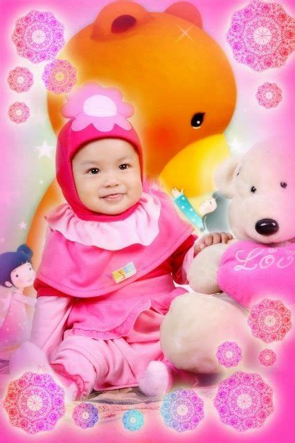Topi Bayi Lucu Pink Duck Hat 1000 images about perlengkapan baju bayi lucu on