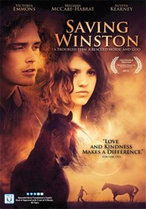 film love on a horse horse movies on pinterest flicka heartland and horses