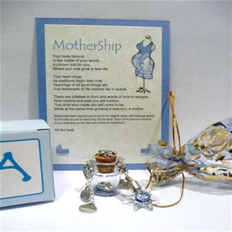 Unique Baby Shower Gifts Captured Wishes For A Special Baby Shower Gifts For A Boy From Captured Wishes