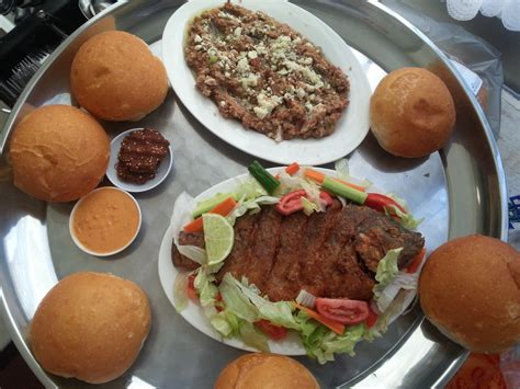 south sudanese sudan food 1000 images about sudanese food on pinterest