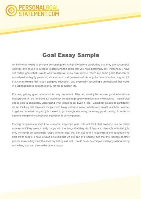 college prompt essay military bralicious co