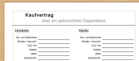 Ebay Template Vorlage Kostenlos Kaufvertrag 252 Ber Ein Gebrauchtes Gegenstand Vorlage Muster Kostenlos Hhaah