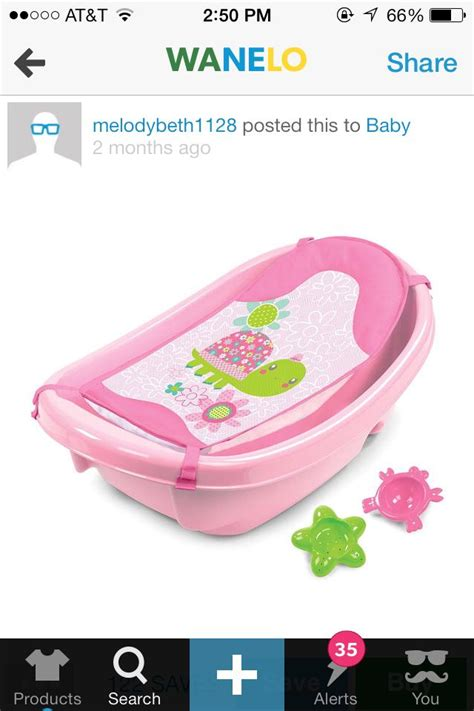 Sugar Baby Deluxe Baby Bather Pink T3009 1 1000 images about baby toys on friend activities toys and baby dolls