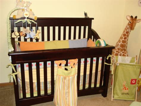 top 28 boyd nursery baby stores boyds bears stargazing 4 piece crib bedding set murals n
